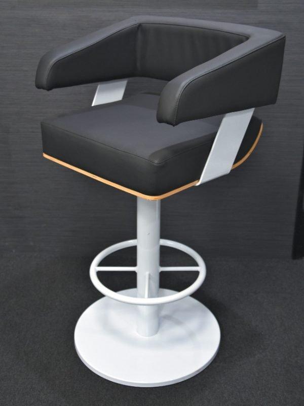 Aldgate Slot Chair