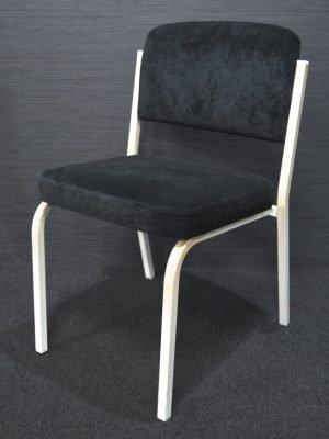 Aldgate Budget Chair
