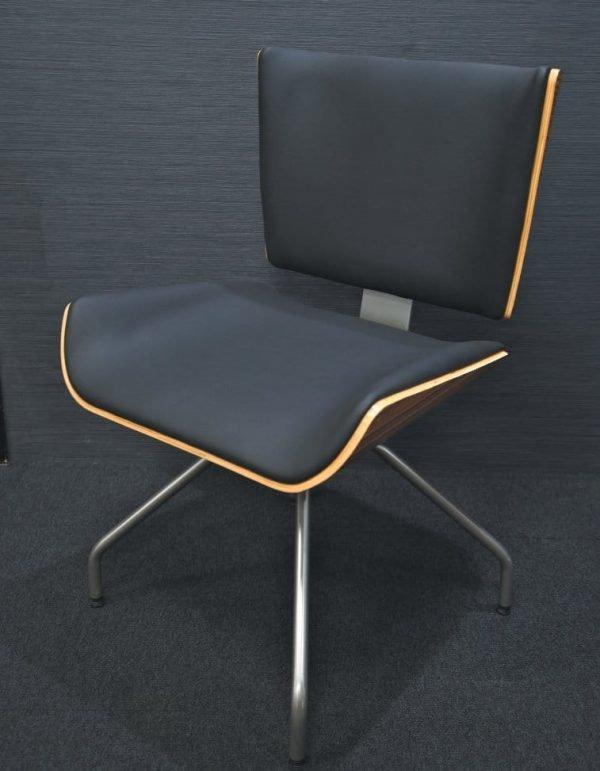 Aldgate Chair