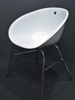 Aldgate Tub Chair