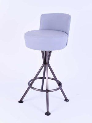 Aldgate Victoria Chair