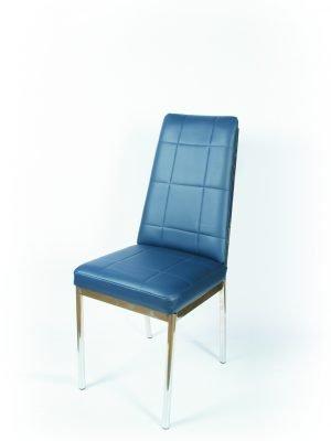 Boyle Chair