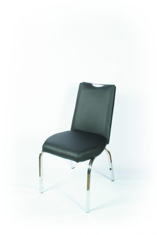 Brugge Chair