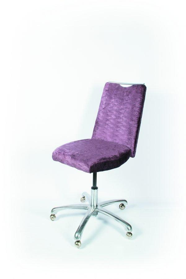 Brugge 5 Star Chair