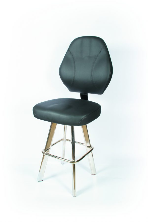 Ceaser Chair