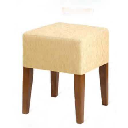 Clark Chair Low