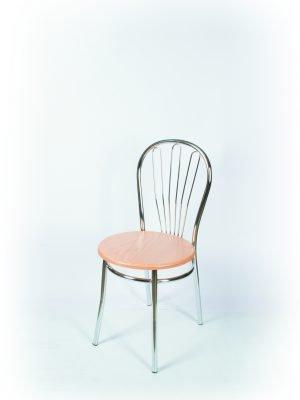 Coronet Chair
