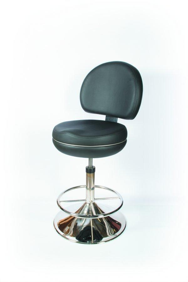 Cosmoplitian Chair