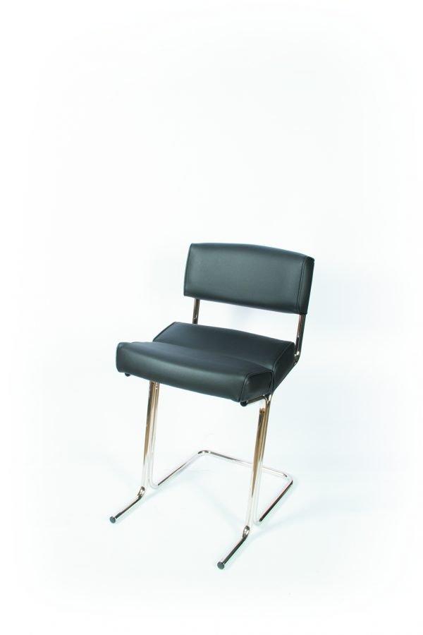 Mini Derby Chair