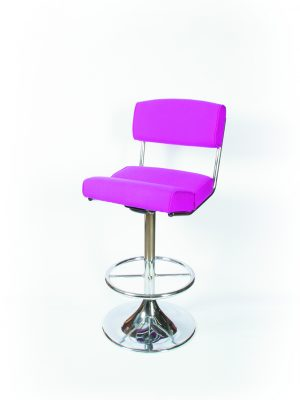Derwent Chair