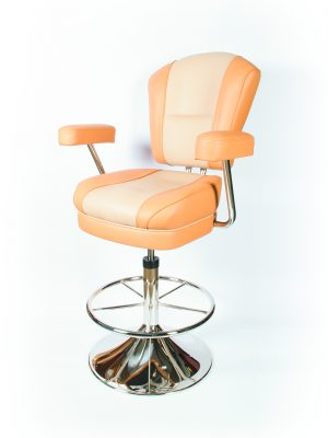 Encore Chair with Arms