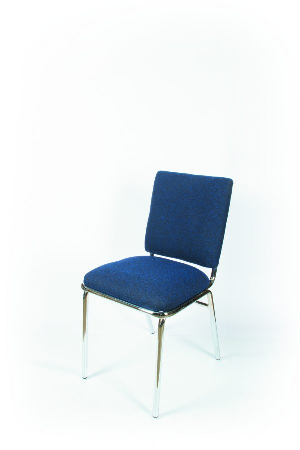 Fred Chair