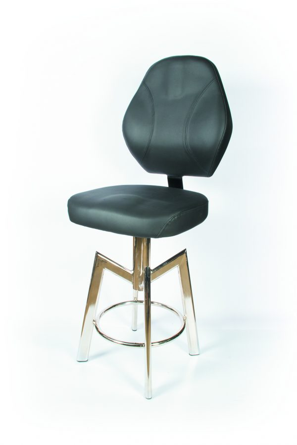 Gazelle Chair