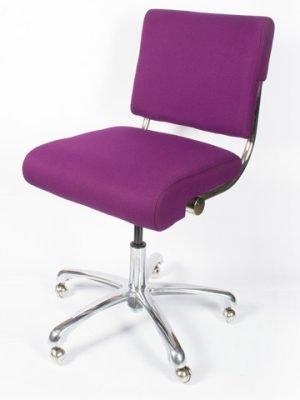 Kensington Chair Five Star