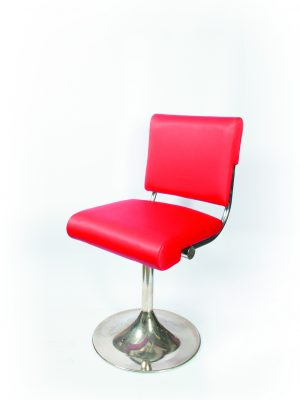 Knightsbridge Chair
