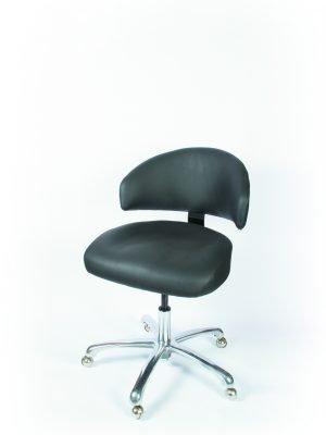 Oxford 5 Star Chair