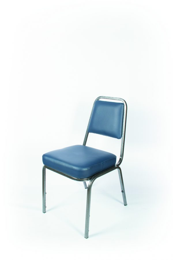 Scala Chair