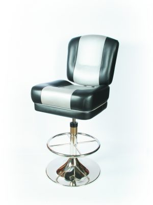 Signature Chair