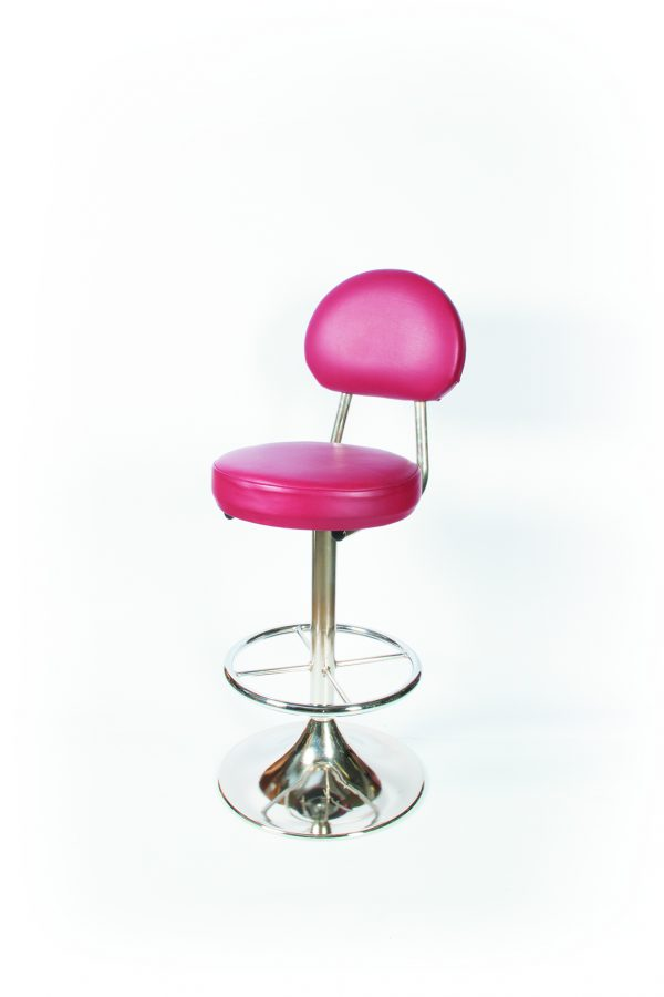 Tansy Chair
