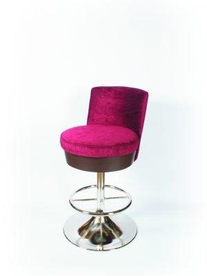 Vdara Chair