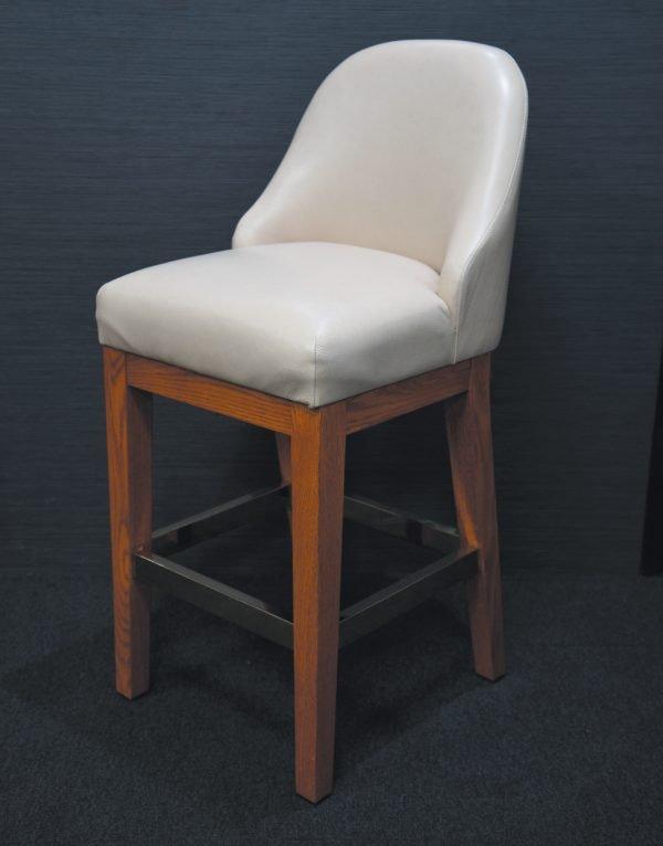 VIP Card Chair