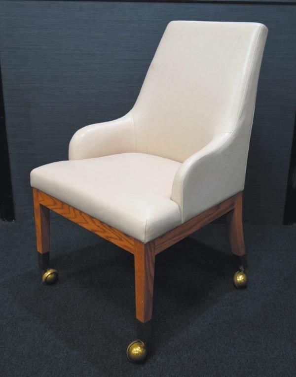 VIP Punto Banco Chair