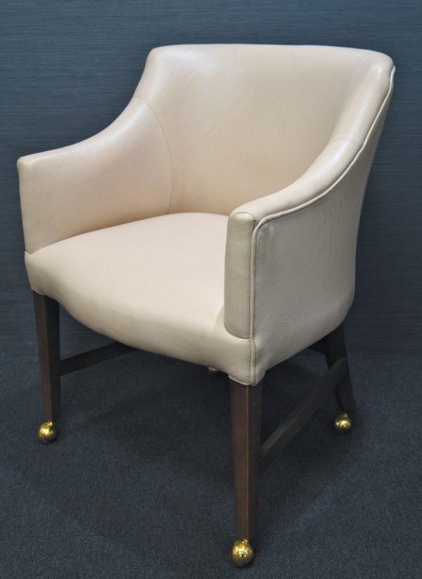 VIP Baccarat Chair