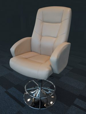 VIP Slot Chair