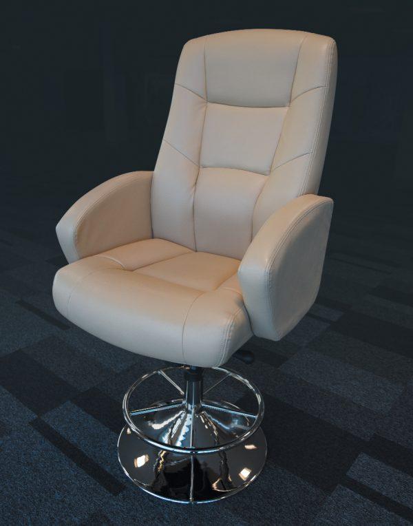 VIP Slot Chair